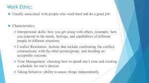 interpersonal skills essay nuvolexa interpersonal skills essay sl interpersonal skills essay essay medium
