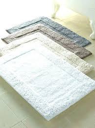 rugs in bathroom ideas high end bathroom rugs high end bath mats luxury bathrooms rugs bathroom rugs in bathroom