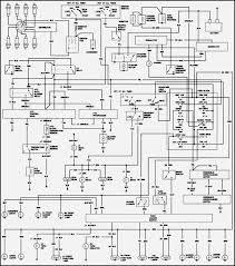 Outstanding 1994 acura integra wiring diagram inspiration