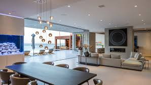 Malibu Bedroom Furniture This 28 Million Ultramodern Malibu Home Is Stacked With Over The