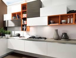 Finest Kitchen Design Trends With Kitchen Design Trends