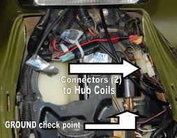 wiring diagram 1996 polaris xplorer 300 the wiring diagram 1995 polaris 425 fixin up need some help polaris atv forum wiring
