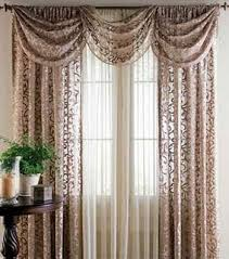 curtain designs for living room. captivating living room curtains design ideas decoration channel curtain designs for