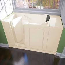 best 48 inch freestanding bathtub luxury best 48 inch bathtub american standard than luxury