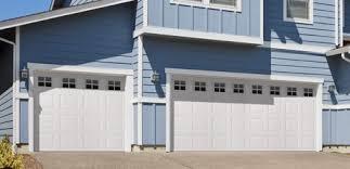 coastal garage doorsPhoenix Custom Garage Door Installatoin