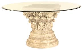oval dining table pedestal base. Oval Dining Table Pedestal Base Furniture 20 Best Pictures O