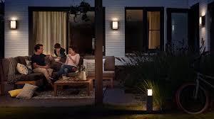 garden lighting ideas uk. want better lighting outside to enjoy family time ? garden ideas uk