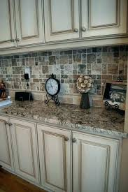 pictures of glazed kitchen cabinets glaze kitchen cabinets paint white glazed pictures antique cabinet painted with