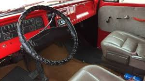 1966 Chevrolet Suburban for sale near Cadillac, Michigan 49601 ...