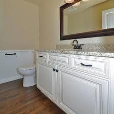 antique white bathroom cabinets. charleston antique white rta bath vanities for sale @ discount pricecharleston bathroom - lily ann cabinets