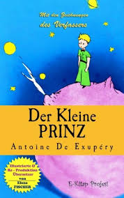 german essays on family meine familie owlcation der kleine prinz illustrationen german edition
