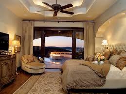 Small Country Bedroom Bedroompediacom Home Interiors Decor Pinterest Small