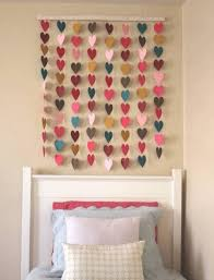 Creative ways to decorate your home with unexpected handmade wall 20  creative ways to decorate your home with unexpected handmade wall decor  amipublicfo