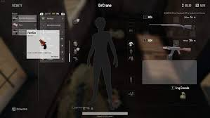 The flare gun is an extremely rare weapon that when fired, calls in a custom air drop that drops a larger amount of highly valuable equipment compared to the ordinary air drop. How To Get The Flare Gun In Pubg Heavy Com