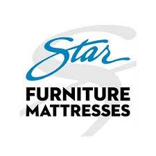 Star Furniture Payment Model Simple Design
