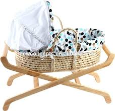 best moses basket best ing straw woven basket bassinet baby cradle with handle basket woven best moses basket