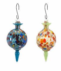 glass bird feeders corporation aviary glass bird feeders 2 from e furniture glass bird feeders make