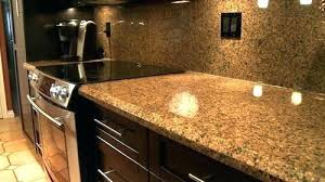 how much does a granite countertop weigh how much does granite