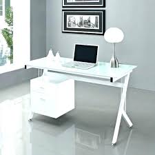 office glass desks. Glass Office Desks Desk Remarkable For Sale Frame Regarding I