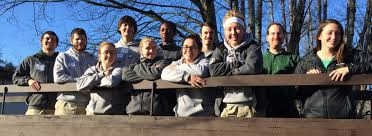 2015 Americorps Nccc Serves Jcwc Johnson Creek Watershed Council