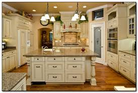 best color to paint kitchen cabinetsKitchen Cabinets Colors  Coredesign Interiors