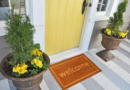 24,096 Welcome Home Photos - Free & Royalty-Free Stock Photos from  Dreamstime
