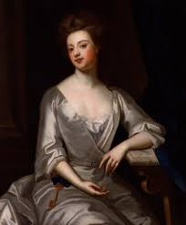 the duchess of devonshire s gossip guide to the th century the   and this doesn t hold any less truth for the 18th century w unlike the women of the victorian age who were given no excuse to go corset less