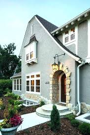 Exterior Paint Ideas For Stucco Homes Best Inspiration