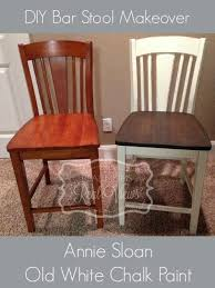 25 amazing thrift furniture makeovers and that means it s time for cleaning out cred closets wiping down dirty windows sills from a long winter