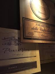 75 photos for olive garden italian restaurant