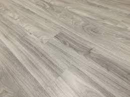 aqua vision brush ash 5 mm waterproof vinyl floor jc floors wood tile floor pattern