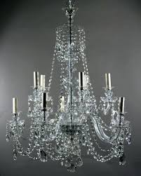 antique crystal chandelier photo 3 of 4 bohemian chandelier 3 antique crystal chandelier branch antique bohemian