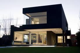 architecture house blueprints. Architecture House Designs Sensational Design 16 1000 Images About Black Amp White Houses On Pinterest Blueprints