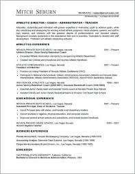 Free Microsoft Word Resume Template Magnificent Resume Templates Free Microsoft Maker Resume Free Resume Templates