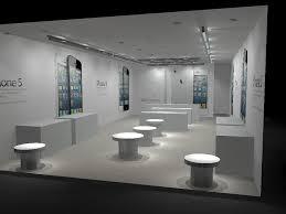 indoor lighting designer. Indoor Lighting Designer G