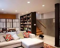 Design Small Basement Room Ideas Mysticirelandusa Basement Ideas Inspiration Small Basement Design