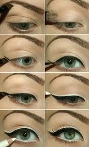 70s makeup tutorial you mugeek vidalondon source makeup more