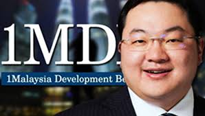 Image result for jho low net worth