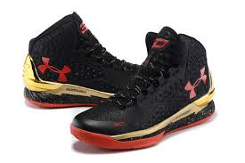 under armour shoes stephen curry gold. under armour ua stephen curry one mid basketball shoes black/red/gold for sale. click on above image to view full picture gold b