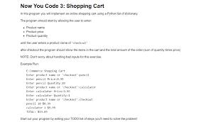 Shopping List Price Calculator Shopping List Calculator Rome Fontanacountryinn Com
