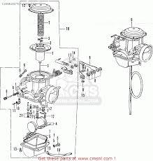 ct110 wiring diagram ct110 wiring diagrams