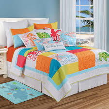 bedding
