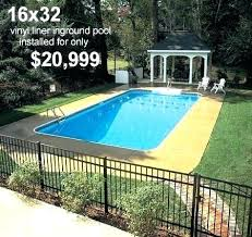 in ground pools rectangle. Plain Rectangle Rectangular Swimming Pool Design Ideas Rectangle Pools Semi  Designs Pics Photos To In Ground Pools Rectangle