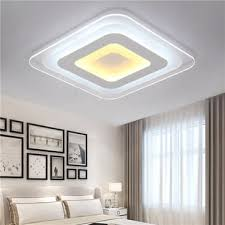 52w 64w 3 colors dimmable modern