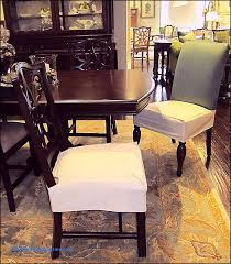 how to make dining room chair cushions chair outdoor patio furniture