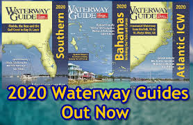 Historical Nautical Charts For Sale Cruising Guides Navigational Charts And Other Supplies