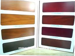colors of wood furniture. Outdoor Wood Furniture Paint Colors Colors Of Wood Furniture U