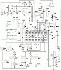 Automotive wiring diagram new vehicle wiring diagrams unique house wiring harness wiring diagram