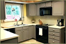 nickel cabinet pulls. Anthropologie Drawer Pulls Large Size Of Handles Home Depot Brushed Nickel Cabinet Vintage