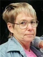 Melinda Youngblood Obituary (1945 - 2017) - New Orleans, LA - The ...